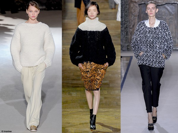 Mode-tendance-look-defiles-paris-La-grosse-maille_reference