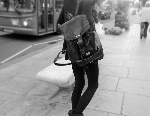 backpack-bags-black-black-and-white-fashion-Favim.com-205433_large