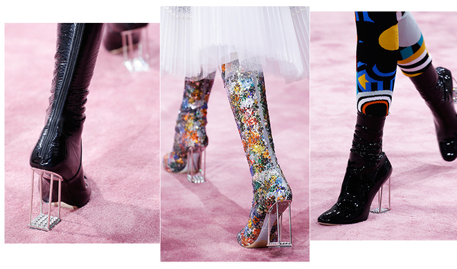 subhome_details_bottes_jpg_8397_north_660x388_white