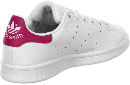 adidas-stan-smith-j-w-schuhe-weiss-pink-150-medium-1
