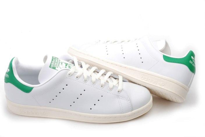 Adidas_stan_smith_80s_og_912305_C