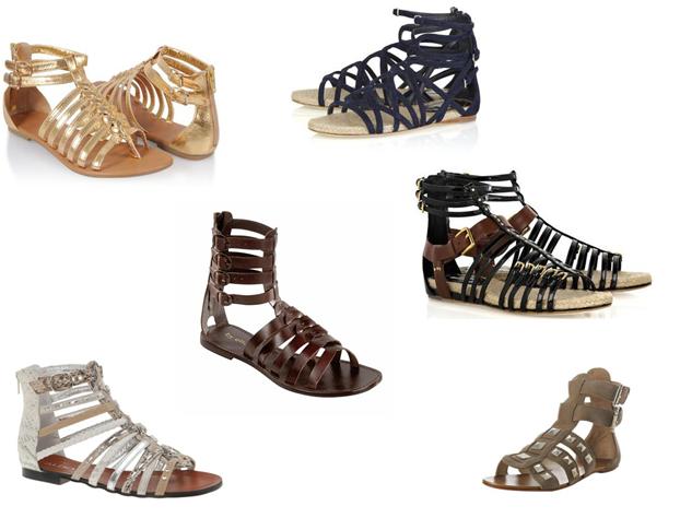 sandálias-gladiadoras-rasteiras-feminina
