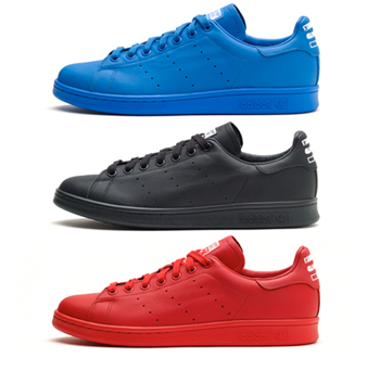 The-Drop-Date-Adidas-Pharrell-Williams-Stan-Smith-Blue-Red-Black-p