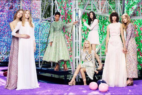 La-collection-Haute-Couture-de-Dior