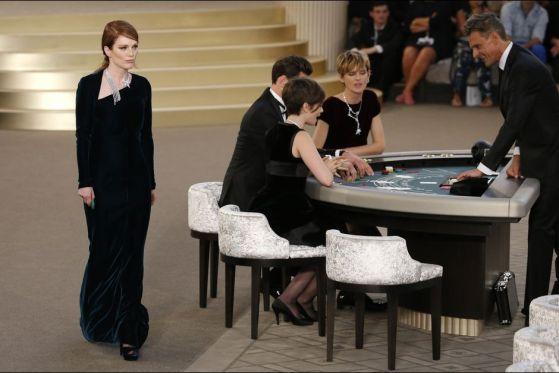 Le-casino-royal-de-Karl-Lagerfeld-pour-Chanel (1)