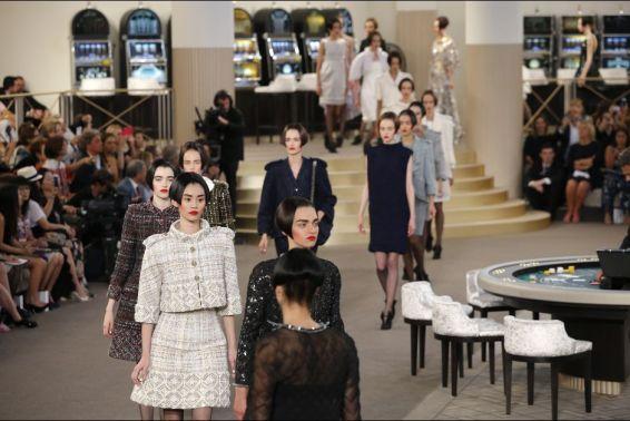 Le-casino-royal-de-Karl-Lagerfeld-pour-Chanel (4)
