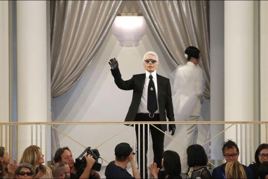 Le-casino-royal-de-Karl-Lagerfeld-pour-Chanel (5)