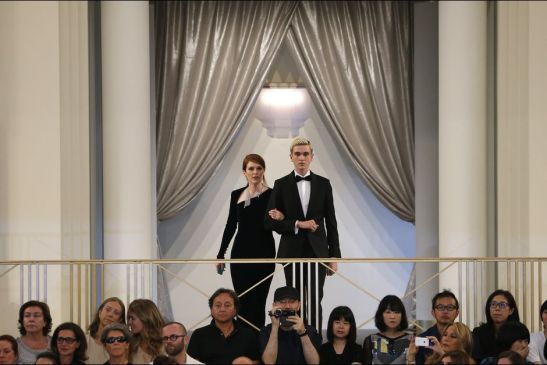 Le-casino-royal-de-Karl-Lagerfeld-pour-Chanel