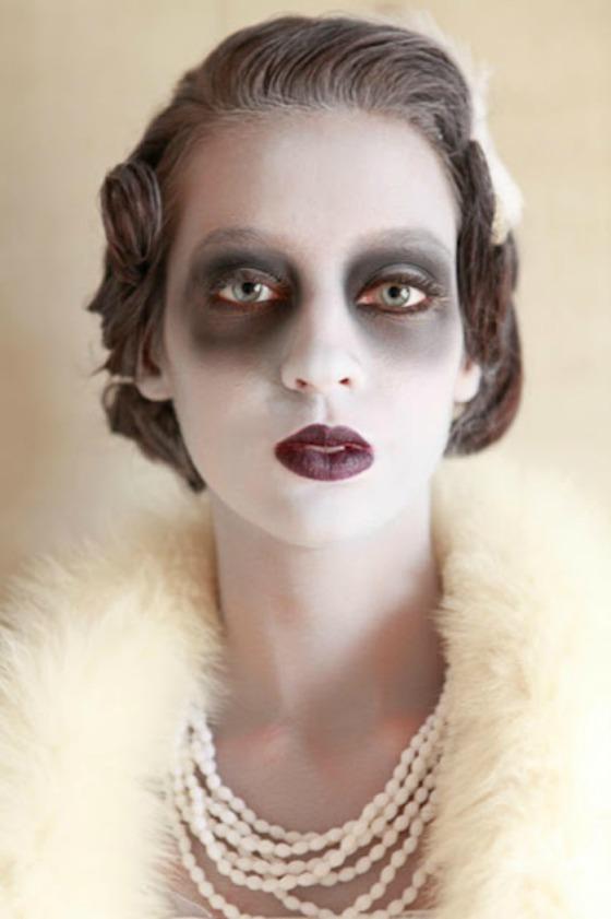 vintage-inspired-halloween-costume-12
