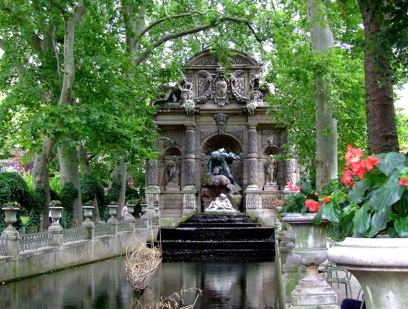 Jardin_du_Luxembourg_p3
