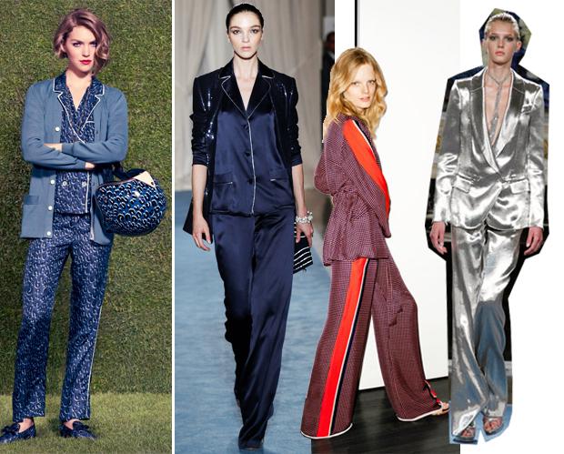 tendencia-pijama-passarelas