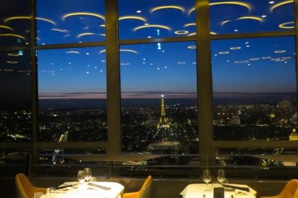 10BEST-Ciel-de-Paris-IMG-7974_54_990x660